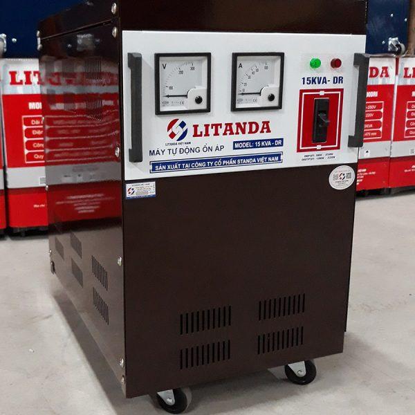 on-ap-litanda-15kva-dr