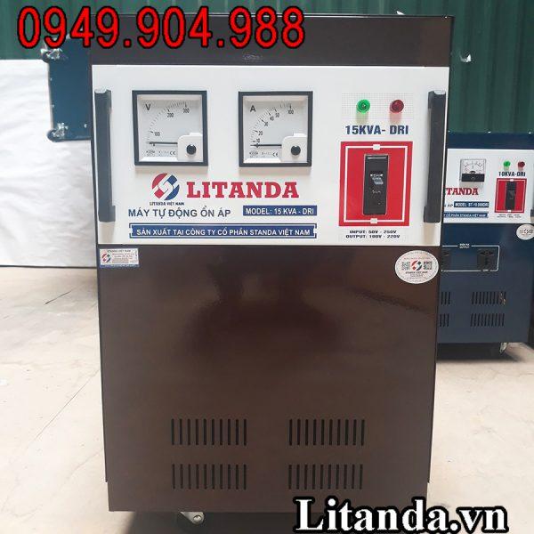 on-ap-litanda-15kva-dri