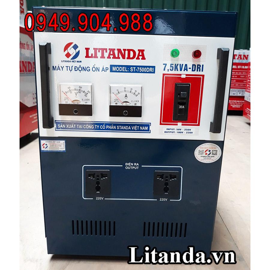 on-ap-litanda-7-5kva