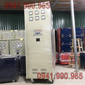 on-ap-litanda-150kva-3-pha-160v