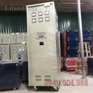 on-ap-litanda-150kva-3-pha-dai-260v