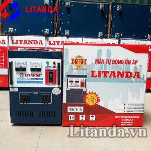 on-ap-litanda-3kva-dai-50v