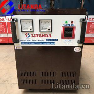 on-ap-cach-ly-15kva-1-pha-litanda