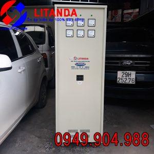 on-ap-litanda-250kva-3-pha-dai-304v-430v