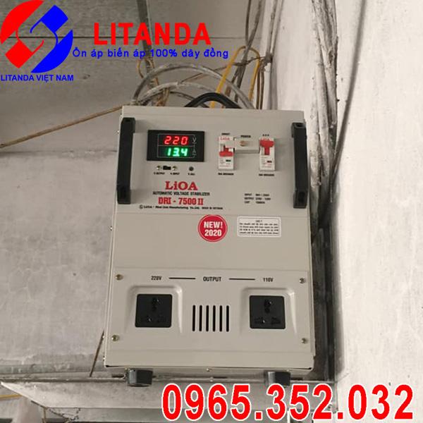 gia-on-ap-lioa-dri-dai-90v-250v