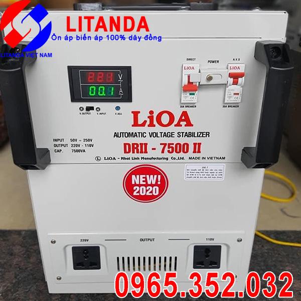 gia-on-ap-lioa-drii-dai-50v-250v