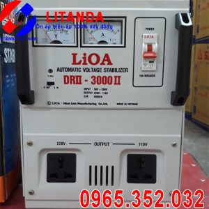 lioa-drii-3000