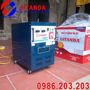 on-ap-litanda-10kva-dai-50v-250v