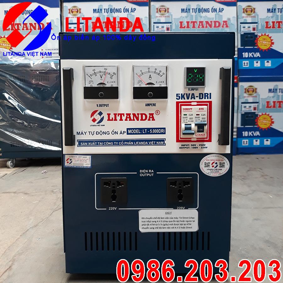 on-ap-litanda-5kva-dai-50v-250v-moi-2022